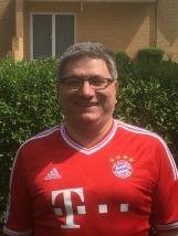 Enrico Fölsch