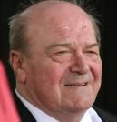 Hans Soschniok